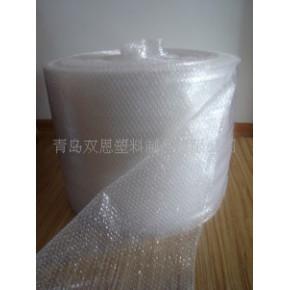 生产销售气泡膜 气泡袋 PE