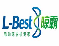 廣東晾霸智能科技有限公司