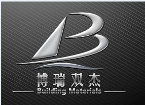 北京博瑞雙杰新技術有限公司