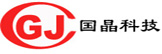 杭州國晶電子科技有限公司
