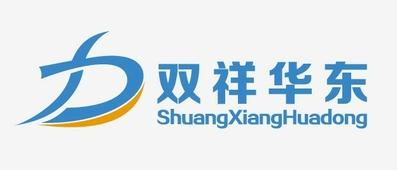 北京華東科技有限公司