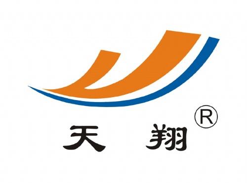 北京錦程天翔科技發展有限公司