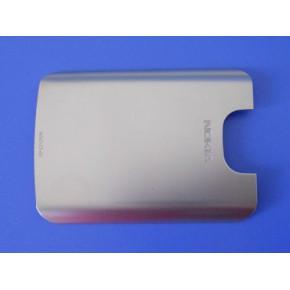 開封凱樂手機、汽車飾品塑膠電鍍加工 您好的選擇