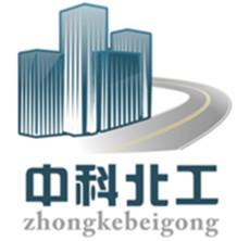 滄州中科北工試驗儀器有限公司