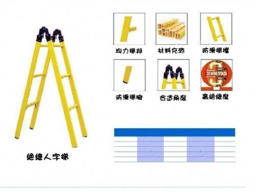 logo 标识 标志 设计 矢量 矢量图 素材 图标 500_374
