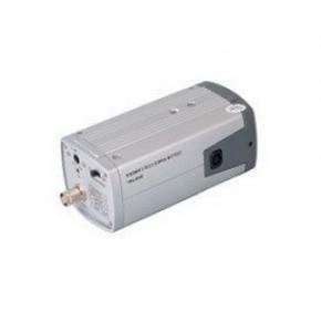 CCD攝像頭 ,彩色標準型攝像機,配顯微鏡 07/07
