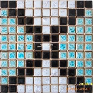 欧式菱形大理石地砖贴图