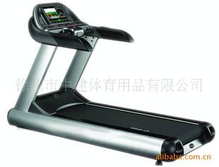 徐州跑步机 徐州跑步机价格 徐州跑步机公司