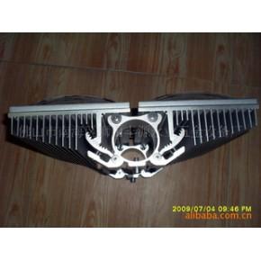 鋁型材 鎂鍶萊 不限 IP55