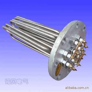 型号 nb-t3 材质 各种 功率 10000-100000(w)  工作电压 220/380(v)