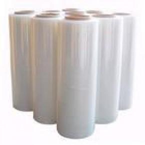 優質手用纏繞膜 LLDPE