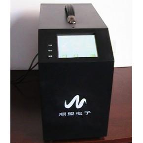蓄電池放電檢測儀
