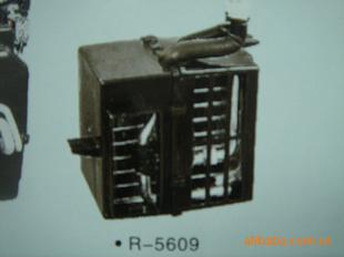 微型车系列 长安,哈飞,五菱,东风小康等汽车空调蒸发器高清图片