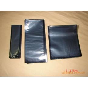 苏州吉胜包装制品有限公司