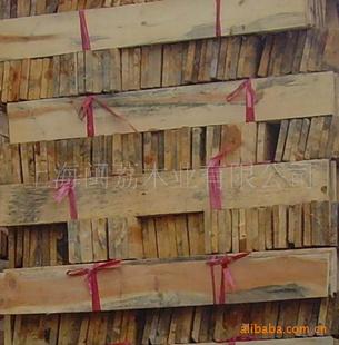 托盘规格料,包装箱木料,卡板专用木材