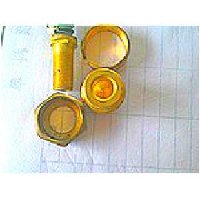 提供標準非標準件冷鐓加工 多工位冷鐓成型