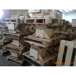 長期供應出口木箱、包裝箱