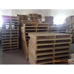 長期供應木托盤 松木