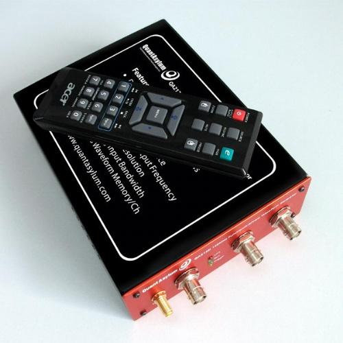 顺企网 产品供应 仪器仪表 电子测量仪器 信号发生器 调制信号发生器