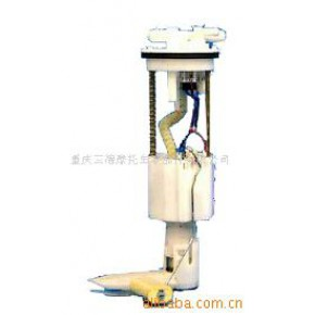 電動燃油泵 微型車