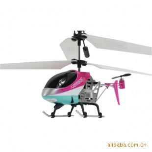 美嘉欣带陀螺仪遥控飞机t38 遥控玩具