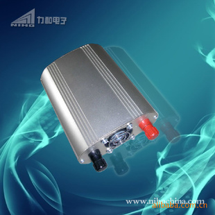 300w方波(修正正弦波)电源逆变器