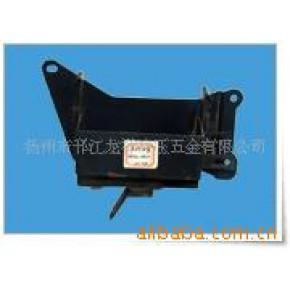 專業生產  沖壓件加工制造