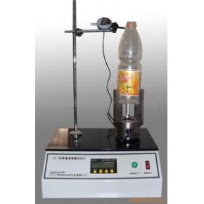 瓶cz-1垂直度偏差测定仪  垂直度
