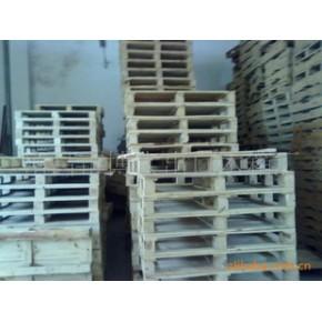 長期供應出口木托 松木