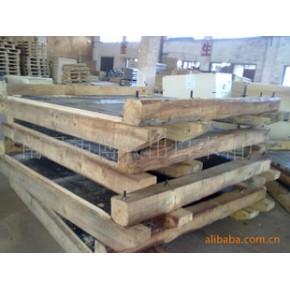 長期供應出口木箱 松木