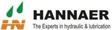 上海漢納液壓潤滑設備有限公司