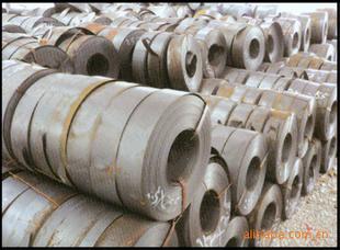 唐山带钢_唐山光亮带钢生产厂家供应商热轧带钢批发庆