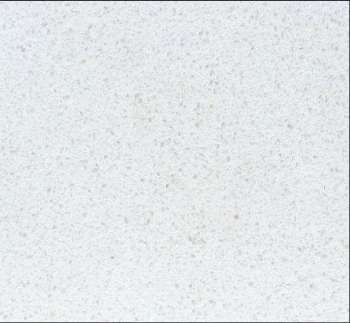 人造大理石-白晶石