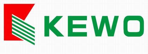 【供应科沃变频器kvf600-2s1.5g】-科沃电气有限公司