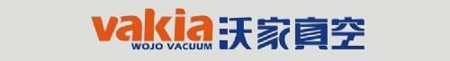 上海沃家真空設備科技有限公司