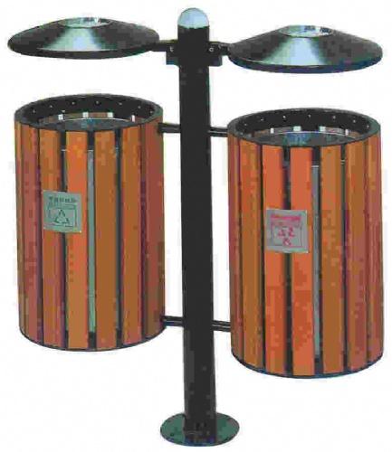 【环卫垃圾桶】价格|批发|厂家