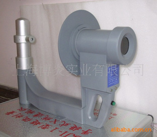 芯片x光机,元器件结构检测仪,x光雷管检测仪