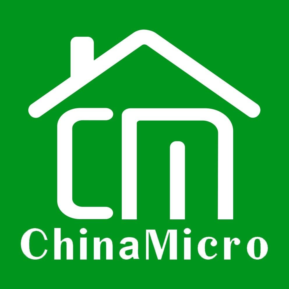 深圳市华微科技有限公司