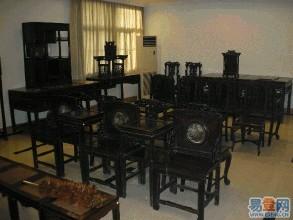 上海豪臣古典物資回收商店