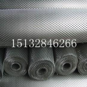 铝板钢板网、冲孔铝板网、铝板过滤网