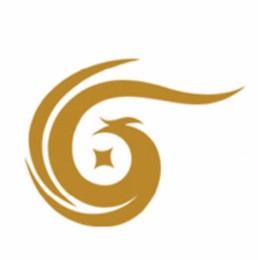 曲阳县聚缘劳务信息咨询有限公司