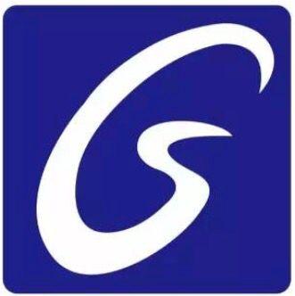 上海哥瑞利軟件有限公司
