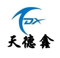 深圳市天德鑫科技有限公司