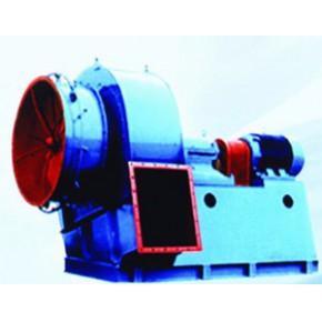 黑龍江天鋪電站鍋爐設備有限責任公司