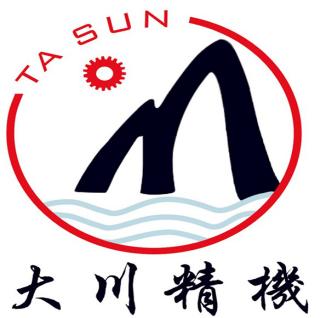 惠州市麗馳機械有限公司