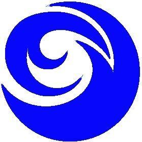 西安金昌譽醫療科技有限公司