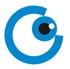 安徽眼界商业设计咨询有限公司