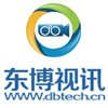 青岛东博科技有限公司