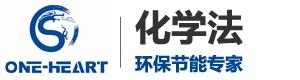 山東萬和環保節能技術有限公司