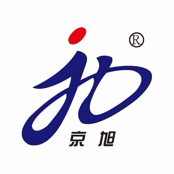 山東京澤防水科技有限公司